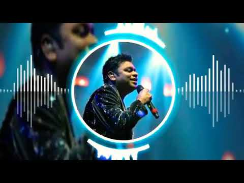 💕Whatsapp Status Tamil 💕//Best // Nisha_Editz //Love // Bgm // Poongatrile Un Swasathai ....💕💚