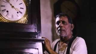Adhe Tharunam | Tamil Short Film