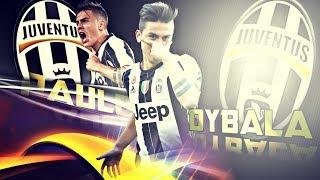 Paulo Dybala 2017 ● Crazy Skills & Goals | HD