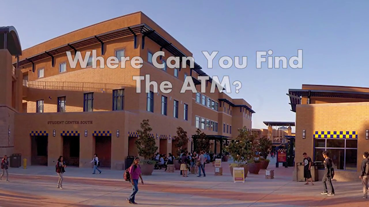 UC Irvine - 5 Things to Ask on a Campus Visit - YouTube Uc Irvine Campus Tour