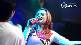 Si Gembul Baper hampir mewk...EVA AQWEILA-TAK BERDAYA-TRIAS MUSIC BAWU 2019