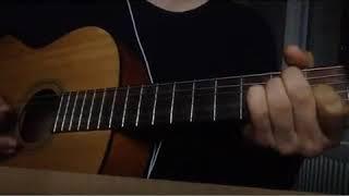 BerkayNelson - Gizli Aşk (Feride Hilal Akın ft. Hakan Tunçbilek)