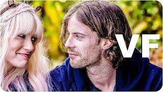 UN CHAT POUR LA VIE Bande Annonce VF (2018) streaming