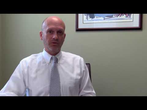 Wokers Compensation Settlement Mediation