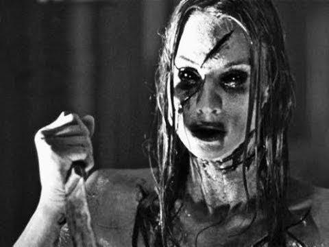 nouveau-film-d'horreur-2017-complet-en-francais-2017-hd|-film-d'horreur-2017.