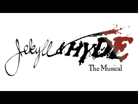 Take Me As I Am - Jekyll And Hyde (Duet with Ramona)