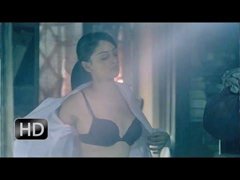 Film 7 Hours To Go 'Sandeepa Dhar' Unseen Photoshoot