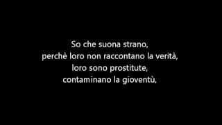 Xzibit - Thank You (traduzione italiano)