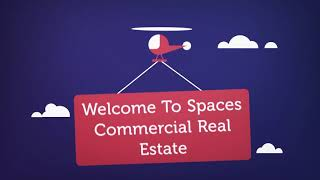 Spaces Commercial Real Estate Sublease in Manhattan, New York