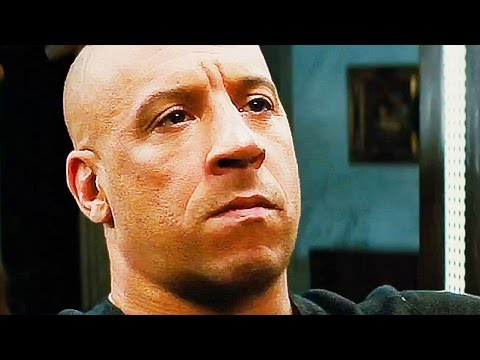 THE LAST WITCH HUNTER Teaser Trailer German Deutsch (2015)