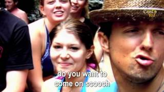 Video Jason Mraz - I'm Yours (Official Cantoyo video) download MP3, 3GP, MP4, WEBM, AVI, FLV Januari 2018