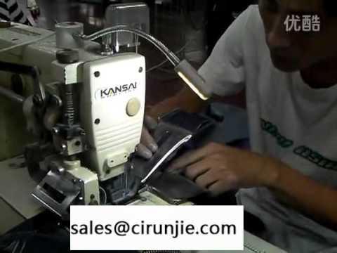 Custom t shirt-Rush order - a1-custom.com