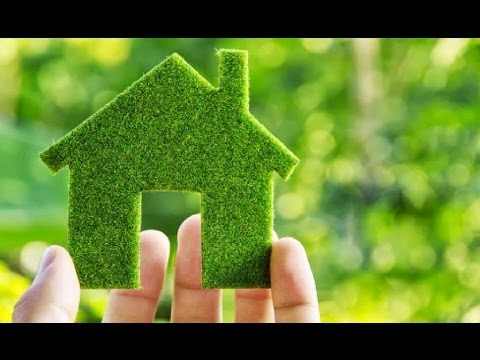 Best Home insurance Companies in USA 2016