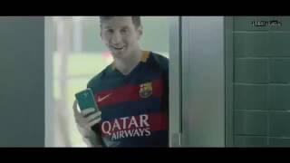 БАРСЕЛОНА СМЕШНЫЕ МОМЕНТЫ | FC BARCELONA BEST MOMENT