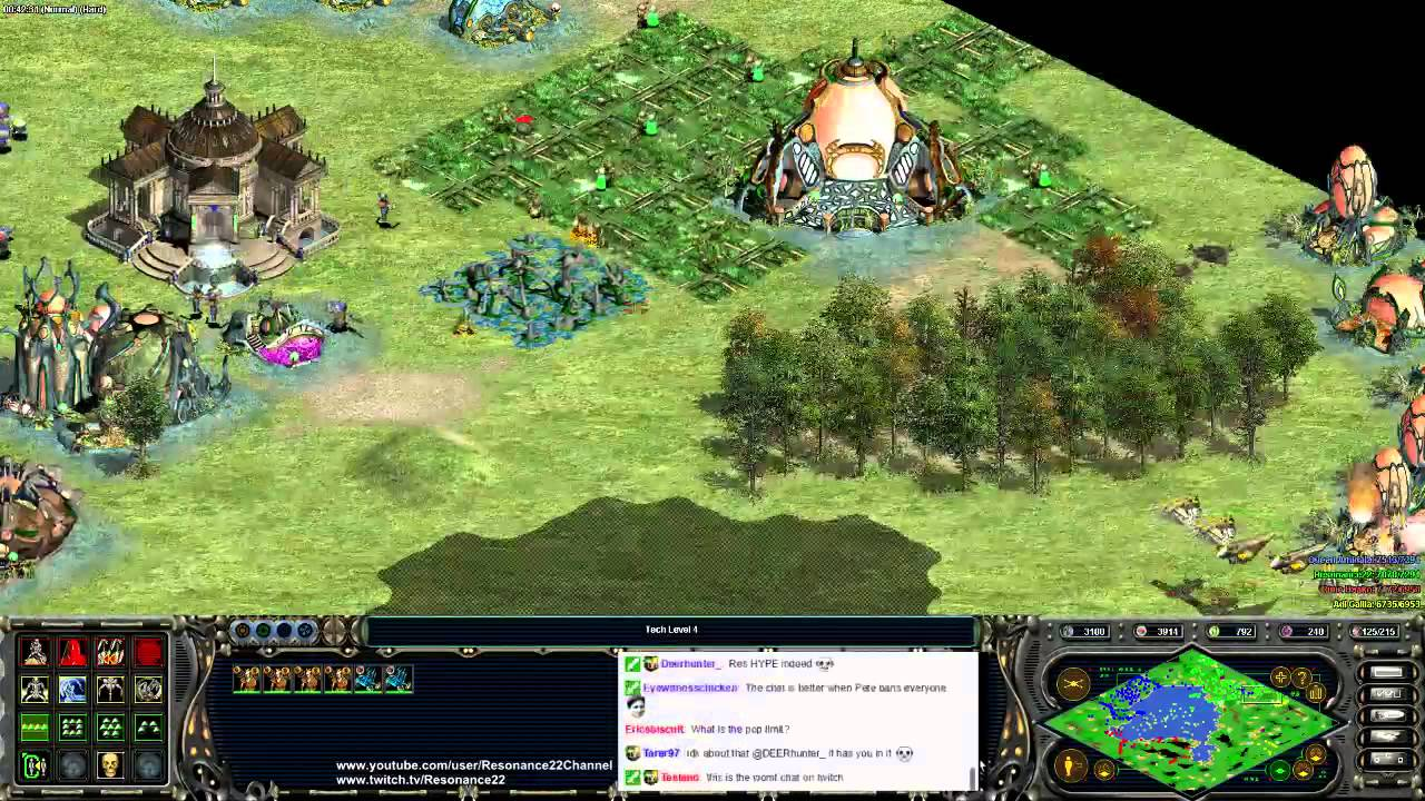 Age Of Empires Star Wars 7