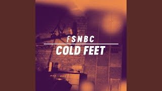 Provided to YouTube by Ninja Tune Cold Feet · Fink Cold Feet ℗ R'CO...