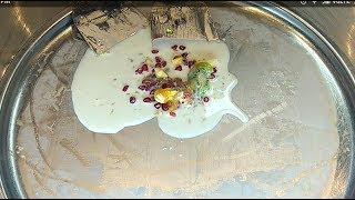 TAWA ICE CREAM II MIXED FRUIT II 56 SHOPS II CHAPPAN DUKAAN II FIRST IN INDORE