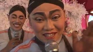 Video Sampek Nangis - Pelawak Lucu Supri Kunthet & Widodo Bagong ADIBA Music Cah TeamLo Punya download MP3, 3GP, MP4, WEBM, AVI, FLV Juli 2018
