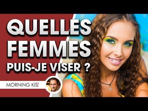 Karaoké Je m'voyais déjà - Charles Aznavour *de YouTube · Durée:  3 minutes 25 secondes