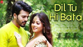 Dil Tu Hi Bata - Official Music Video | Sumana (Rai) ft. Mik & Sumana