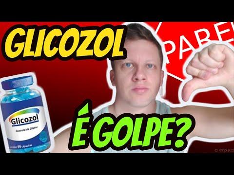 glicozol-funciona?glicozol-reclame-aqui-glicozol-anvisa-glicozol-para-diabetes-é-bom?glicozol