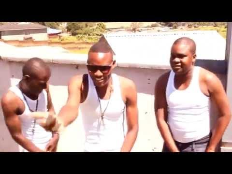 Mafo - Tetelitete ft Zafrey and Nyasa B Official Video