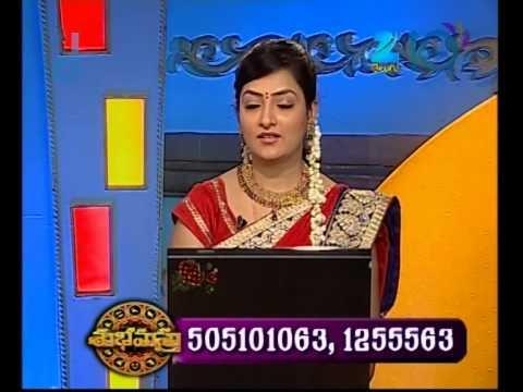 Subhamasthu - Episode 421 - May 21, 2015 - Best Scene