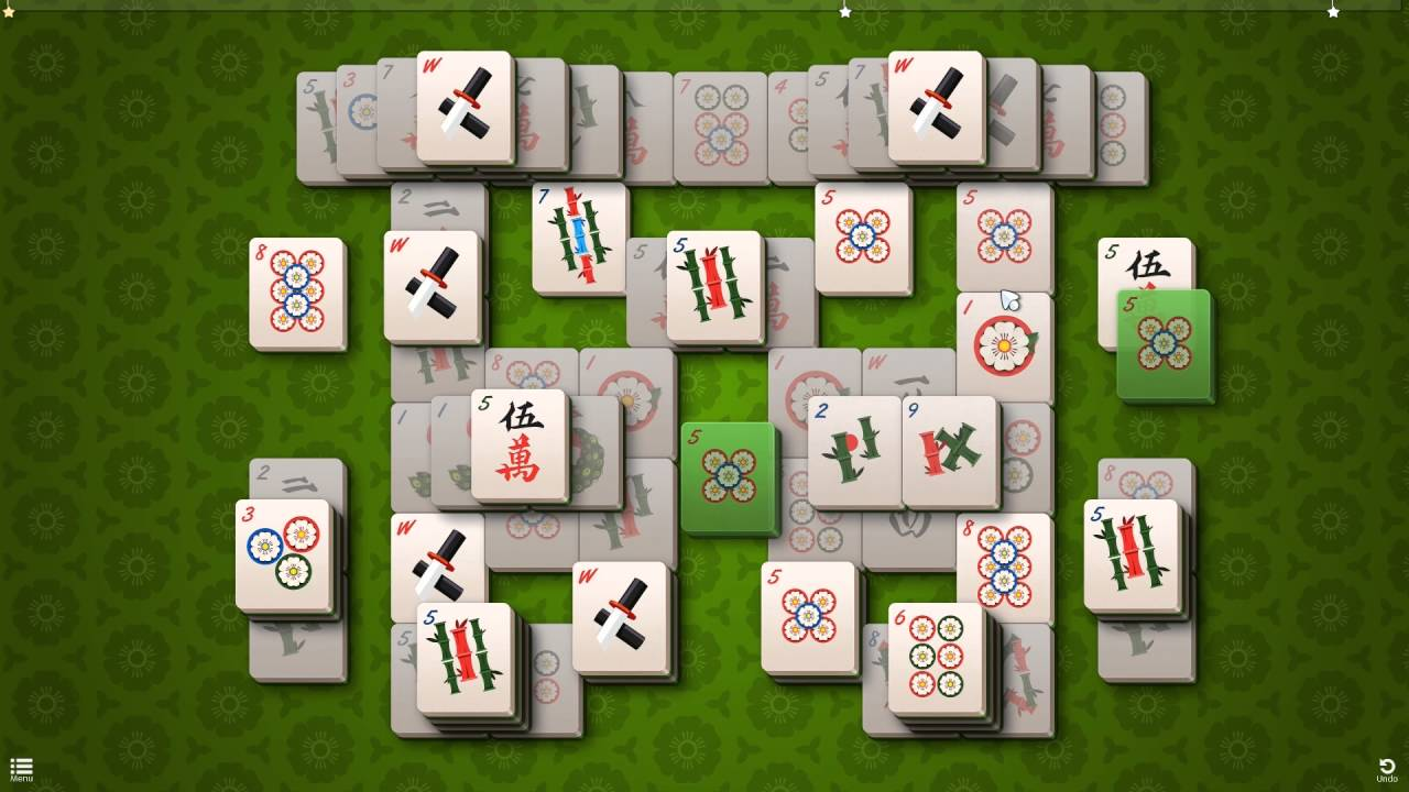 How to Play Mahjong   Rules + 7 Tips   FRVR Games