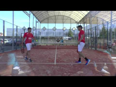 Match 2 :France Vs Suisse - Qualif Ch. Monde 2016