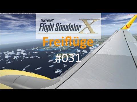 fsx-freiflüge-#31- -flug-6-edlp-hegn-teil-3/6- -mikro-fail-[hd german]