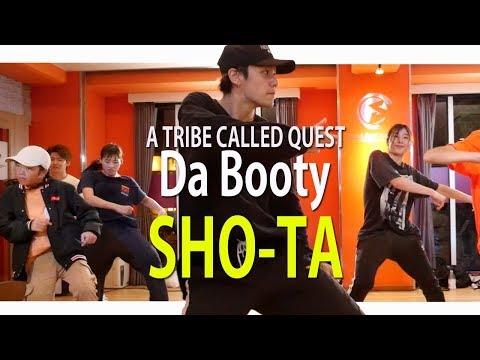 SHO-TA