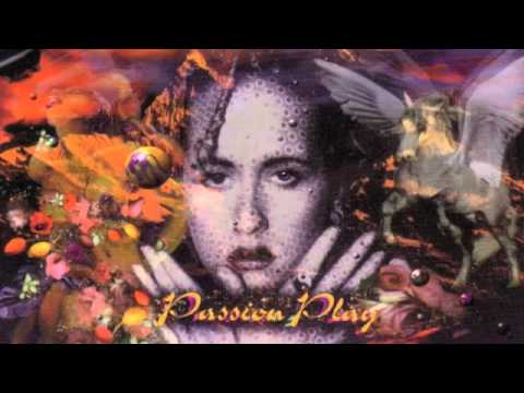 Teena Marie - Parking Music