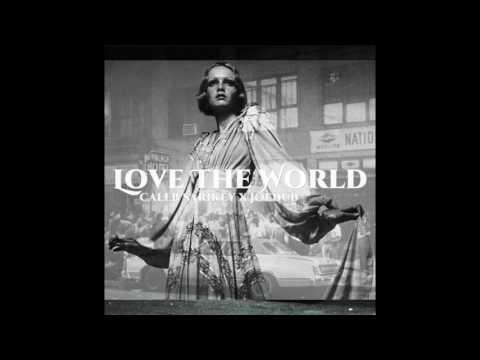 Love TKO (Instrumental)