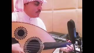 طاول الصبر للفنان الكبير طلال مداح رحمه الله