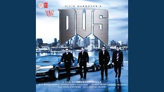 Download lagu DUS BAHANE