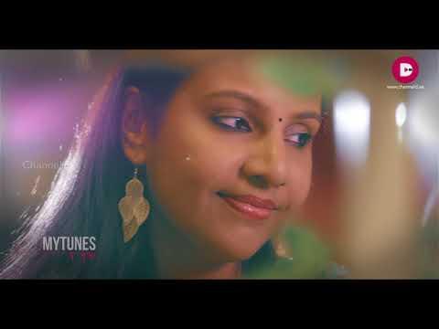 Hemanthamen   Kohinoor   Cover  Mytunes  Channel'D 