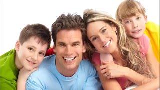 видео Семь стран для летнего отдыха с детьми