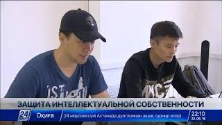 Выпуск новостей 22:00 от 22.06.2018
