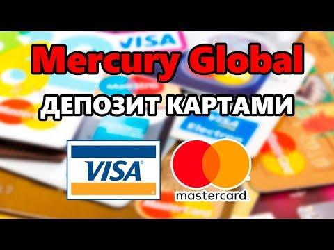 Видео Заработок деньги интернет