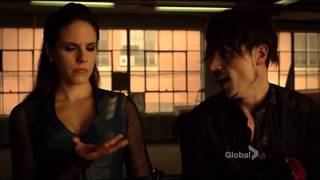 Lost Girl Season 4 Fade To Love
