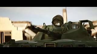 Донбасс. Окраина (2019) фильм