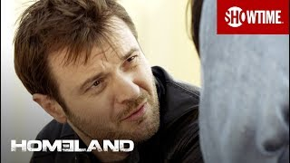 Next on Episode 3 | Homeland | Season 8
