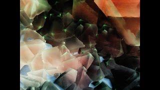 Ulrich Schnauss & Mark Peters - Additional Ghosts