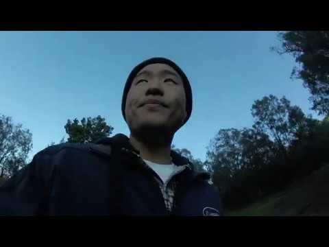 Lake Burrinjuck Adventure PART 1