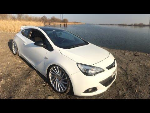 Opel astra H 2007 ремонт дверного замка 1 - YouTube