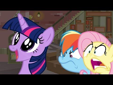 Zagrajmy z MMT w Super Lesbian Horse RPG #2