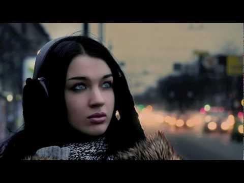 Freestylers feat Belle Humble  Cracks Flux Pavilli RemixHD 720p