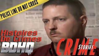 L'étrangleur BTK - Histoires De Crimes [French]