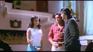 Pyar Ke Liye Fight - 2002 - Nirmal Pandey - Chandini - Movie in Part 7/11