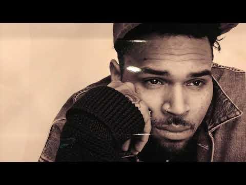 Chris Brown ft. Eric Bellinger - Heaven On Earth